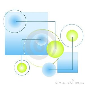 lines-circles-background-6040444