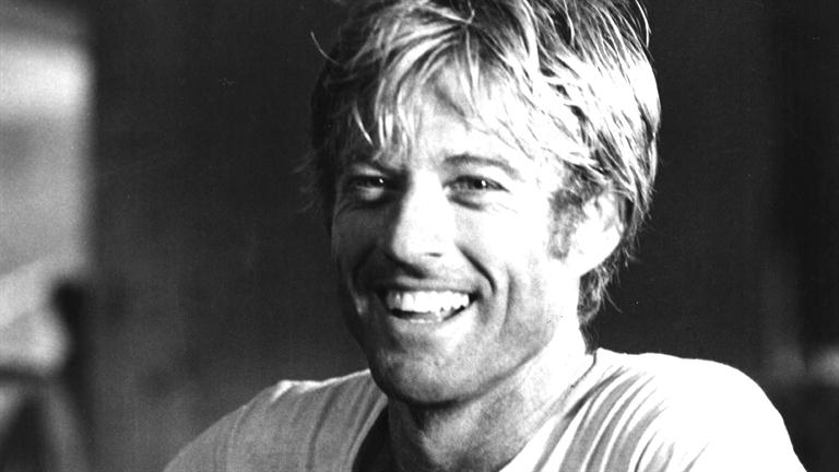Robert-Redford_Early-Life_HD_768x432-16x9