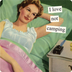 magnets-i-love-not-camping