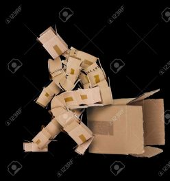 13655352-think-outside-the-box-concept-on-black-background-stock-photo-box-cardboard
