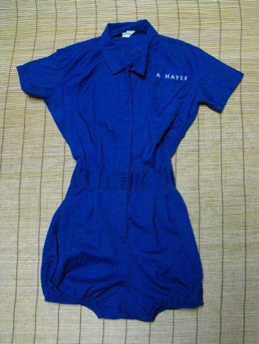 cca893c1f9310facfa1a45b4f351ecba--historical-clothing-blue-things