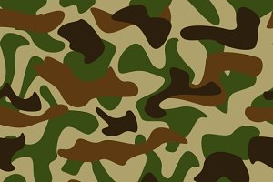 camouflage-pattern-